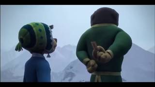 Nonton Rock Dog 2016 720p.mp4  and this one video https://www.youtube.com/watch?v=KcU5sBuVuqc Film Subtitle Indonesia Streaming Movie Download