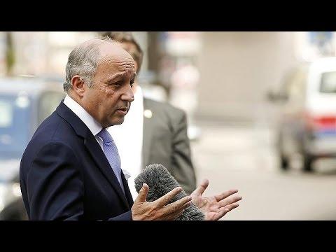 Πυρηνικά Ιράν: Συγκρατημένη αισιοδοξία για συμφωνία στη Βιέννη