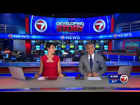 Video XXXTENTACION SHOT DEAD!?! (Rappers React!) download in MP3, 3GP, MP4, WEBM, AVI, FLV January 2017