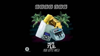 Soda Boy - Plug Produccion: Hippie Mvfia High Life Studios © 2017.