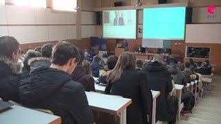 Vujičić: Smatram da Hrvatska treba uvesti euro kao službenu valutu