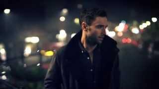 Måns Zelmerlöw - Should've Gone Home (Official Video)