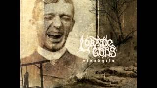 Video Lunatic Gods - Vrany Riekli