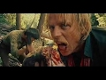 Video Kanibal 2