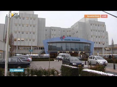 Klacht patiënt zorgt voor inval FIOD bij Amphia Ziekenhuis