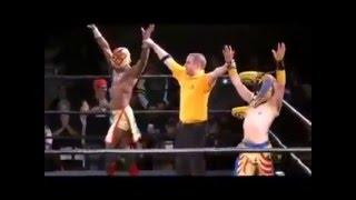 Mar 2, 2016 ... REACCIÓN A CZW !!!!! - Duration: 5:24. Queremos WWE 272,622 views · 5:24. nRoman Reings le gana a Sheamus y obtiene el titulo WHC de...