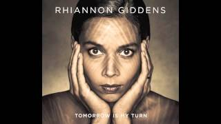 Nonton Rhiannon Giddens   Last Kind Words Film Subtitle Indonesia Streaming Movie Download