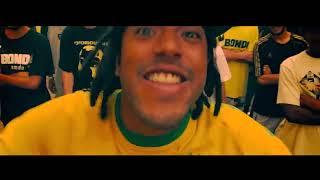 Download Lagu ConeCrewDiretoria - Chama os Mulekes (Clipe Oficial) Mp3