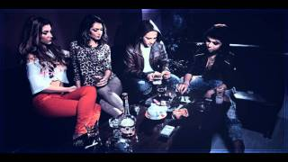 Cosy - Un vis nebun feat. Diana Mihova (Ceva din Sud-Est)
