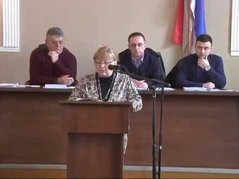 Одржана 17. редовна седница СО Богатић