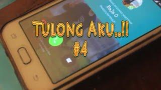 TULONG AKU - Download Video Lucu - Parody Jawa