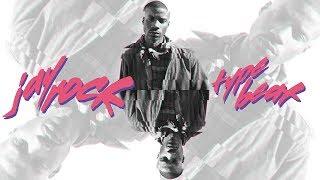 [FREE] Jay Rock / Isaiah Rashad / Vince Staples Type Beat - Gift & Curse / Hip Hop Instrumental 2018