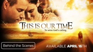 Nonton This Is Our Time   Kate Cobb   Web Episode Film Subtitle Indonesia Streaming Movie Download