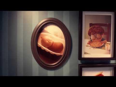 Ed Sheeran & Beyonce - Perfect Duet (official music video) (видео)
