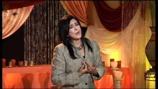 New Farsi Persian Christian Song By Dariush&Marya- Chon Tefli  .موسيقي مسيحي فارسی
