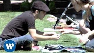 HOMBRES G - Me siento bien (video clip)