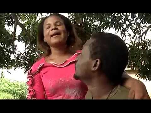POOR BOY SAVES A BEAUTIFUL PRINCESS PART 3 - NEW NIGERIAN NOLLYWOOD MOVIE