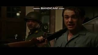 Nonton Detroit Movie Clip (2017) | Start Praying! Scene | Movieclips Film Subtitle Indonesia Streaming Movie Download