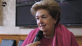 Ex specializzandi, Granaiola (PD): «Lo Stato perde, i medici vanno tutelati: ecco perché il problema