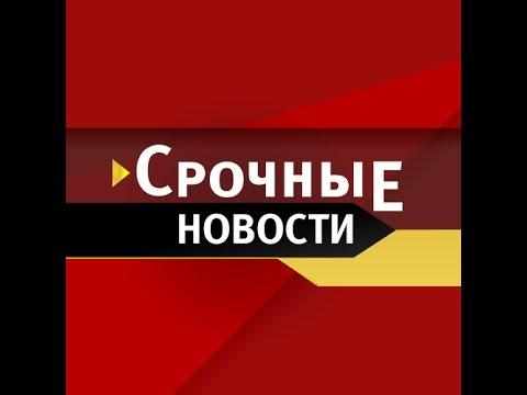 12.01.2017| НОВОСТИ | Почта России разоблачила мошенников с денежными переводами - DomaVideo.Ru