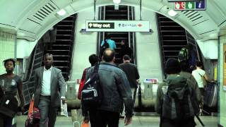 Download Video Bombardier Transportation in the UK MP3 3GP MP4