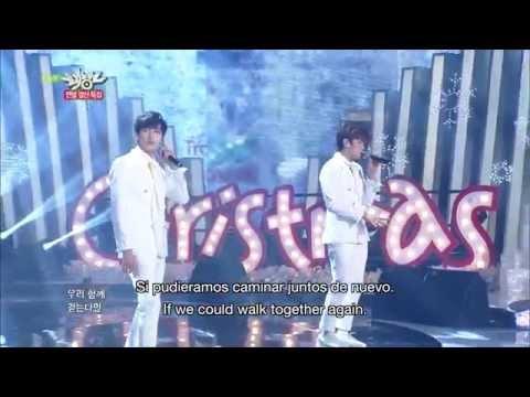 Music Bank E767