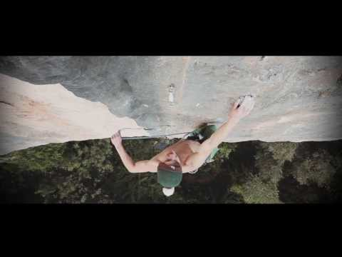 Rock, Sea & Sun - Climbing in Finale Ligure  [ HD ]