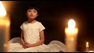 GSJA Bandengan Selatan   Kesaksian Pujian Grezia Epiphania Video