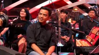Download Video ANDI - SERULING D'BAND, D'ACADEMY ASIA 12122015 MP3 3GP MP4