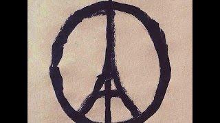 Video Bataclan et attaques de Paris - ce n'est que le début. MP3, 3GP, MP4, WEBM, AVI, FLV November 2017