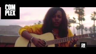 Lorine Chia -