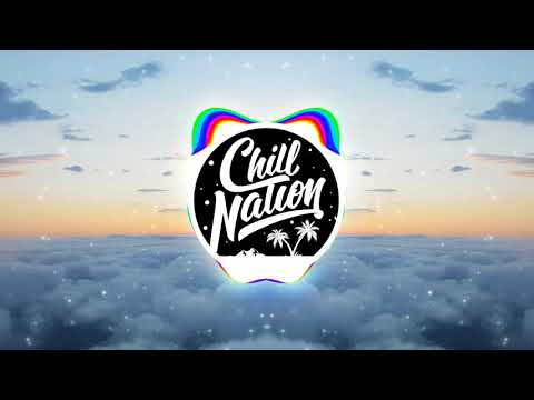 Video Dan + Shay - Tequila (R3HAB Remix) download in MP3, 3GP, MP4, WEBM, AVI, FLV January 2017