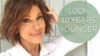 Video Top 10 Anti-Aging Secrets That Won't Break The Bank! MP3, 3GP, MP4, WEBM, AVI, FLV Oktober 2018