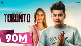 Video Toronto : Jass Manak | Priya (Official Song) Gangland In Motherland | Latest Punjabi Song | Geet MP3 download in MP3, 3GP, MP4, WEBM, AVI, FLV January 2017