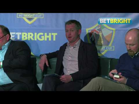 BetBright Preview – Neptune Novices Hurdle
