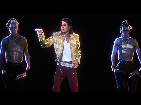 Michael Jackson Hologram, Oscar Pistorius + Slenderman Cases Reviewed w. Tom Mesereau