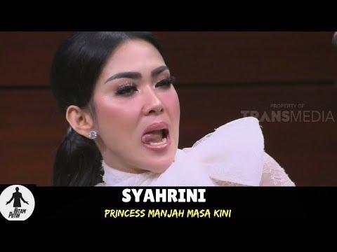 gratis download video - SYAHRINI-Artis-Sensasional-Princess-Manjah-Masa-Kini--HITAM-PUTIH-300518-14