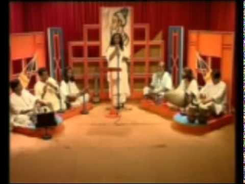 Video Lalon geeti Shofi mondol kushtia download in MP3, 3GP, MP4, WEBM, AVI, FLV January 2017