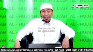 Video Mendapatkan Syurga Firdaus | Ust. Abu Jundi MP3, 3GP, MP4, WEBM, AVI, FLV Mei 2019