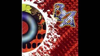 BOA - Sangre (audio)