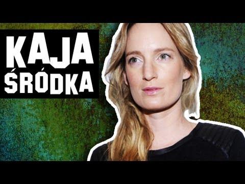 Dramat Kai Śródki: nie chcą jej wpuszczać na pokazy mody