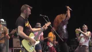 Nonton Leningrad Live   Sziget 2012  Full Concert  Film Subtitle Indonesia Streaming Movie Download