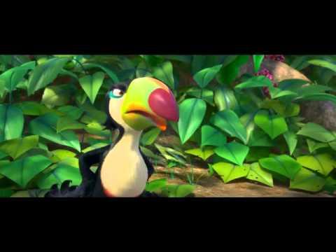 Phim Hoat hinh Rio 3D - Phim đáng xem - Chất Lượng Cao