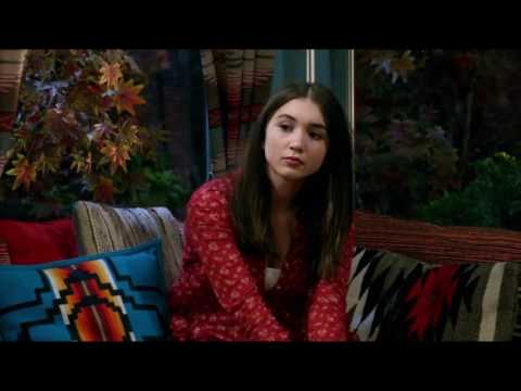 Girl Meets World 3.08 Preview