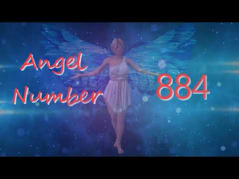 844 angel number | Meanings & Symbolism