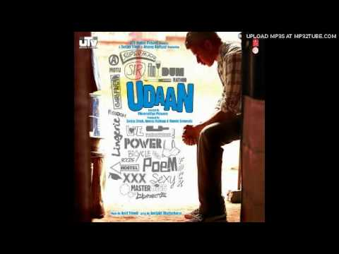 Udaan - Udaan lyrics