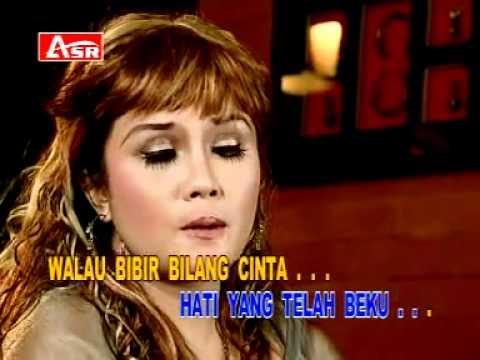 Download Video Kau Asing Dimataku - Mega Mustika