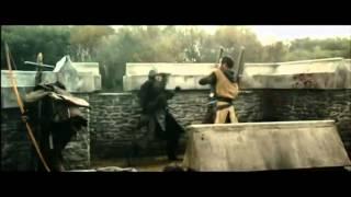 Nonton Trailer Ironclad 2011 Film Subtitle Indonesia Streaming Movie Download
