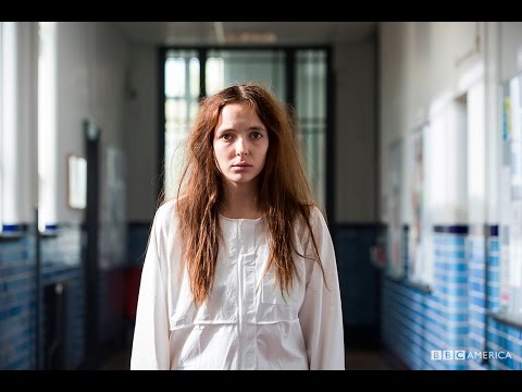 THIRTEEN: Official Trailer | BBC America