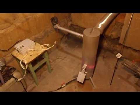 Как построить односкатную крышу своими руками поэтапно